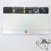 Wholesale USED Touchpad Trackpad without Cable fit MacBook Air quot A1370 A1465