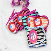 Wholesale New Pet Sanitary Shorts Male Dog Diaper Underwear Lovely Random Color