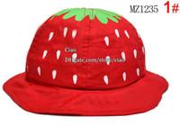 Boy Summer Visor Sun Hat Children Caps Boys Girls Baby Hat Bucket Hat Toddler Hats Kids Cap Caps Hats Boy Girl Infant Hats Kids Hat Child Hat Childrens Hats