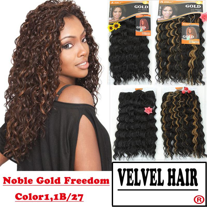 Best Synthetic Hair For Extensions Trendy Hairstyles In The Usa