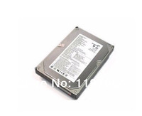Wholesale Seagate desktop inch IDE hard disk gb home furnishings