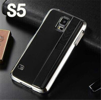 For Apple iPhone Metal Black newest lighter protective shell cell phone cases for Samsung galaxy s5 S4 case galaxy note 3 multifunction cigarette smokers essential Cool