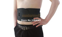 Cheap Belt Weight Lifting Best TK0840# nylon Cheap Weight Lifting