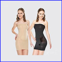 Compare seamless shapewear prices buy cheapest seamless for Slimming undergarments for wedding dress