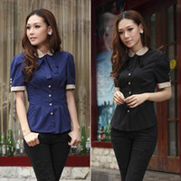 Free shipping, Women's Short sleeve Summer Svelte longTees, nake shoulder design, Cheap and Fast delivery/ 928