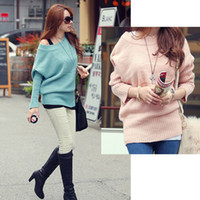Women Acrylic Twinset Women fur shawl short jumper sweater slim waist short design knitted sweater belt cape