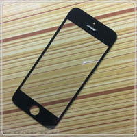 Cheap For Apple iPhone 5 5s Screen Glass Best Touch Screen  Iphone 5