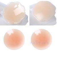 Cheap Breastforms&Enhancers Breast Petals Best Cotton Normal Cheap Breast Petals