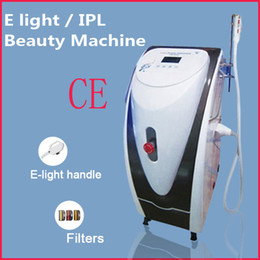 Wholesale ipl machine ipl hair removal shr ipl
