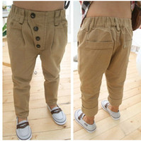 Wholesale Khaki Pants For Women - Buy Cheap Khaki Pants For Women ...