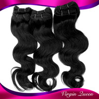 Wholesale Luvin Hair Sale Brazilian Body Wave on Alibaba Express Cheap Brazilian Human Hair Weave Wavy Bundles Thick Hair Weft