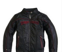 Wholesale 30 off cheap VW Motorcycle women jackets genuine Leather Motorcycle apparel