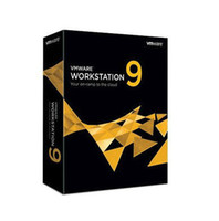 Wholesale VMware workstation newest version for windows virtualy machine Activation code