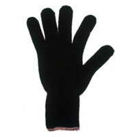 Wholesale Heat Resistant Glove for Hair Curling Wand Straightening Flat Iron GIC HA603