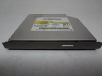 Wholesale TS L633 FC0 DVDRW DVD RW CDRW Burner Drive