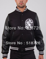 Jackets Men Cotton Billionaire Boys Club Jacket SML XL 2XL New Spot FOR MENS JACKET