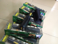 Wholesale For Garrett Metal Detector Pro Pointer