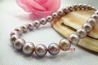 achat en gros de sea pearl-Pearls Fine Jewelry AAAAA Luster 18