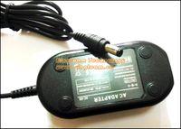 Wholesale ACKE6 ACK E6 AC Power Adapter Supply Kit For Canon EOS D Mark III D Mark II D D D and D DSLR Cameras