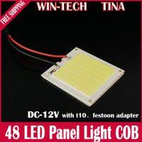 Cheap SMD SMT LED Bulbs T10 LED Best T10 194-168-158-161-175 CAR LED