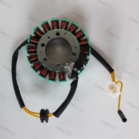 other other other 18-Coil Magneto Stator for CF 250cc ATV Go Karts Dune Buggy Scooters Moped 250cc