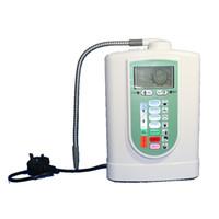 Wholesale Big promotion Water Ionizer Machine Alkaline Water EHM Water Filters System Machine PPF UDF FCF