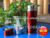 alkaline water kangen - Alkaline nano energy water flask HC C2 enagic kangen water ionizer