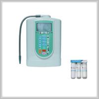 Wholesale Best Price Alkaline Water Ionizer Purifier Water Ionizer Machine JM water filter unit
