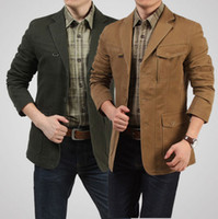 Men brand winter jacket for men - New Arrival Fashion Brand Coats Casual Mens Jackets Coat Slim Fit Men s Jacket Plus Size Winter and Autumn Jackets for Men overcoat