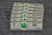 cheap rolling papers canada