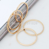 Bone Women Fashion 10PCS Set Korea Cute Above Knuckle Ring Band Midi Rings#5641