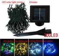 Cheap christmas decoration Best solar lights for garden