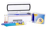 Shoulder Bags Men Plain Dison medical cooler box insulin cooler NOVO pen cooler bag 2-8 degrees cooler with Alarm System