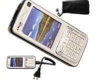 Wholesale Rechargeable k95 type Mobile phone Style flashlight mini shape Self Defense Device LED flash light