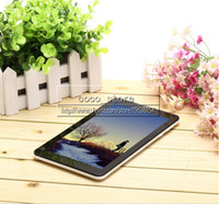 Wholesale inch G Phablet Phone Calling Tablet PC MTK6572 Dual Core Android Capacitive Touch WCDMA GSM Bluetooth Camera Dual Sim Card