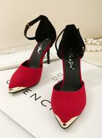 Big Fat Feet on Pinterest | Giuseppe Zanotti, Women Sandals and