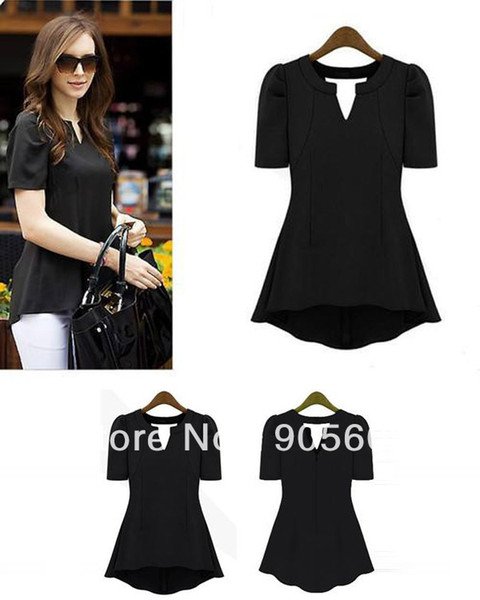 Designer Women's Clothing Wholesale Wholesale New Fashion Designer