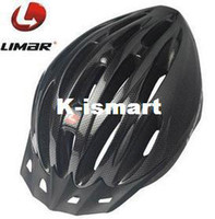 Full Face (Adults) Men LIMAR X3 Wholesale - Free shipping bicycle helmet with Visor LIMAR X3