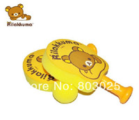 Wholesale Children s Sports Toy Sponge Ball Racket Set Parents child Interactive Toy