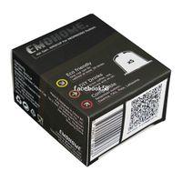 Wholesale USE times more EM F Espresso refillable coffee Capsule compatible nespresso inside