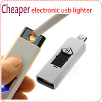 Electronic Plastic Cigarette 2014 new novetly usb gadget Smoking Accessories electronic Rechargeable Battery cigarette high quality usb lighter gifts item Free shipping