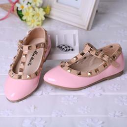 Wholesale New Arrival Children Baby Girls Boots Red White Pink Black Lovely Korean Girl Tangerine Shoes Kids Childs Princess Shoe G0556
