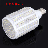 New warm white white 4W 7W 10W 15W 20W E14 E26 E27 B22 LED c...