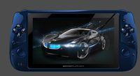 Under $100 OEM 7 inch Discount 7 Inch Capacitive Screen Tablet Pc AmLogic8726-mxs Ram 1GB ROM 8GB Dual Core ARM Cortex-A9 CPU 1.5GHz 3000mah HDMI WIFI Mid 3D Game