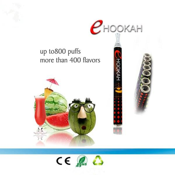 Electronic Cigarettes Walvapors