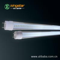 T8 22w SMD 3528 T8 0.6M 10W LED Tube LED Fluorescent Lamp LED Tube Series ETL certification