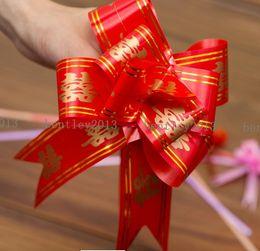 Wholesale Car decoration Tuba player spent cm phnom penh garland wedding things Gifts and joyful box packing