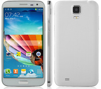 star - 5 quot S5 MTK6592 Star G9000 I9600 Octa core IPS FHD P GB display GB GB MP Android phone