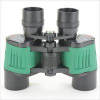 Wholesale Hot Sales High magnification telescopes Civil binoculars Telescope Outdoor Photographic Equipment
