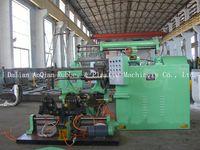 tyres china - Tyre building machine China